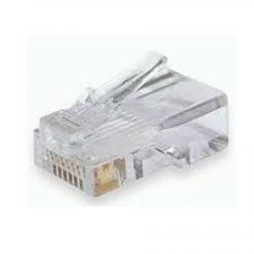 lansan Category5EU/UTP100Mhz Cable