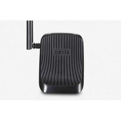 ۱۵۰Mbps Wireless N Router WF2414