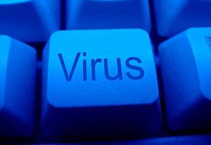 virus710