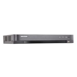 دستگاه DVR هایک ویژن DS-7204HUHI-K1/P
