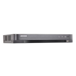 دستگاه DVR هایک ویژن DS-7208HUHI-K2/P