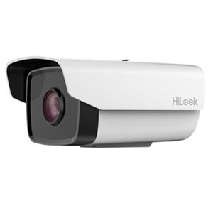دوربین مداربسته تحت شبکه هایلوک IPC-B220-D
