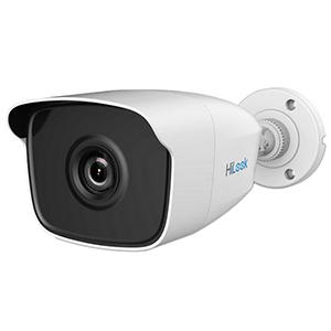 دوربین مداربسته آنالوگ هایلوک THC-B240-M