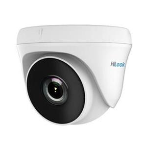 دوربین آنالوگ هایلوک THC-T220-P