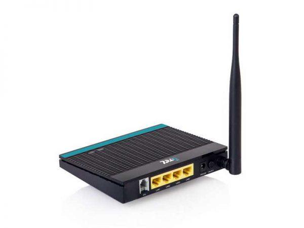 A154-ADSL