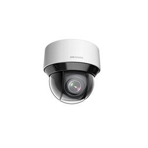 دوربین مداربسته تجت شبکه هایک ویژن DS-2DE4A320IW-AE