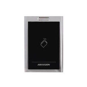 کارتخوان هایک ویژن DS-K1101MK