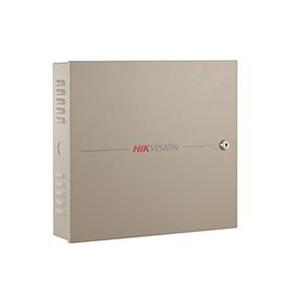 اکسس کنترلر هایک ویژن DS-K2604
