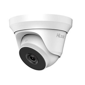 دوربین مداربسته آنالوگ هایلوک THC-T240-M