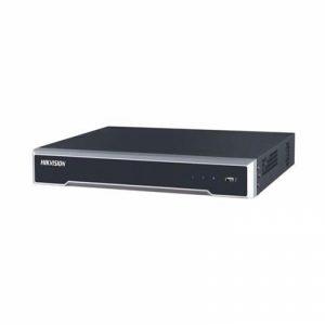 دستگاه NVR هایک ویژن DS-7616NI-K2/16P