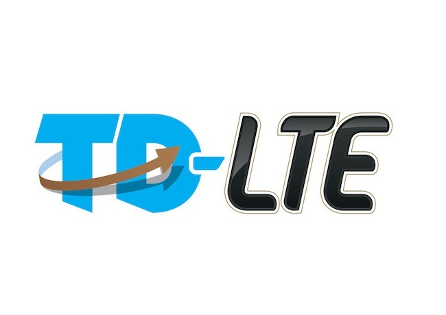 طرح و تعرفه اینترنت مبین نت (اینترنت  TD-LTE )