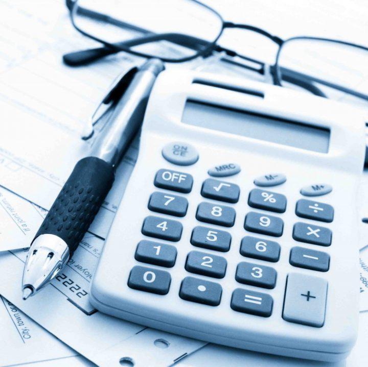 بخشنامه ۲۱۰/۱۴۰۰/۴ مورخ ۱۴۰۰/۲/۱ (معافیت سالانه حقوق و همچنین نرخ مالیات بردرآمد حقوق سال ۱۴۰۰)