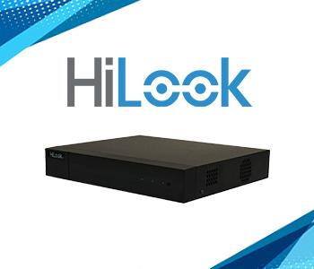 دستگاه DVR هایلوک