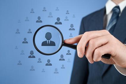 چرا کارفرمایان بیشتر نیروهای درستکار را استخدام می کنند؟
